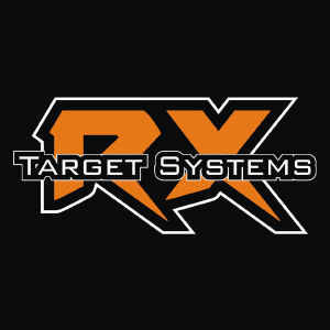 Kim Newlove The Pharmacists Voice RX Target Systems Logo