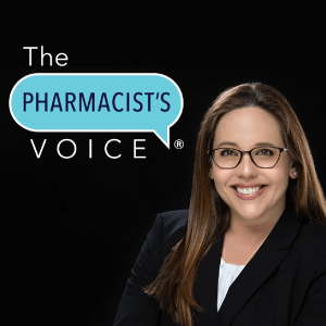Kim Newlove The Pharmacists Voice Introduction Image