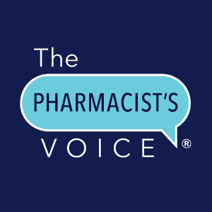 Kim Newlove The Pharmacists Voice With Regmark Image